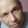 Александр, 40, г.Белая Церковь