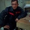Виктор, 51, г.Первомайск