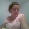 Jessica Henson, 32, г.Колумбус