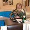 Оксана, 44, г.Коркино