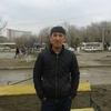 Рамазанов, 34, г.Актобе (Актюбинск)