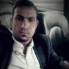 hamza, 28, г.Аден