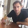 lucas, 43, г.Бангкок