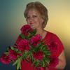 ❤☀✿ Валентина, 71, г.Рига