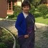 Елена, 56, г.Чита