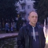 Евгений, 49, г.Тула