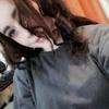 Карина, 16, г.Бишкек