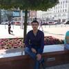 ASADВЕK АHMАDОV, 30, г.Андижан