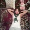 Ольга Викторовна, 22, г.Большое Болдино