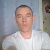 николай денисов, 32, г.Коса