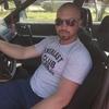 Сергей, 30, г.Слуцк
