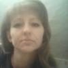 Алена, 28, г.Белозерка