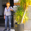 Валентина, 60, г.Lousa