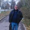 Виктор, 46, г.Можайск
