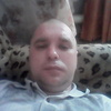 Алексий, 36, г.Курган