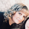 Светлана, 47, г.Димитровград