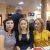 Данна, 26, г.Семипалатинск