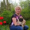 Марина, 42, г.Раменское