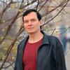 Евгений, 44, г.Липецк