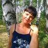Гульназ, 35, г.Казань