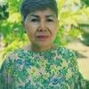 Natty, 66, г.Бангкок