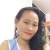 Lyn, 28, г.Амман