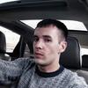 Владимир, 19, г.Красноводск