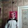 саша, 35, г.Кирс