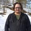 Михаил, 40, г.Медвежьегорск