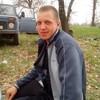 Александр, 24, г.Средняя Ахтуба