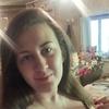 Татьяна, 21, г.Якутск
