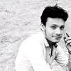 Rahul, 23, г.Gurgaon