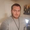 Jason Dennis, 36, г.Колониал Хайтс