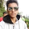 Pavan, 18, г.Gurgaon