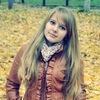 Анна, 23, г.Радомышль