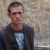 Виталий, 33, г.Чита