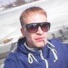 Михаил, 25, г.Камышлов