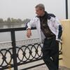 Олег, 40, г.Голая Пристань