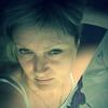 Наталья, 37, г.Стрежевой