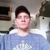 Daveed, 30, г.Ангилья