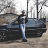 михаил, 31, г.Липецк