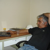 hooman javidfarman, 46, г.Тегеран