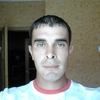 Алексей, 29, г.Мичуринск