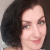 Arina, 44, г.Камышин