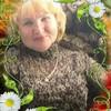 людмила, 61, г.Шумиха
