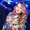 Анна, 22, г.Бельцы