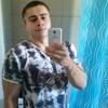 Алексей Фирсов, 31, г.Магнитогорск