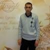 Ильяс, 48, г.Каратау