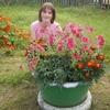Екатерина, 31, г.Буй