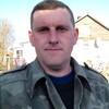 Александр, 38, г.Городня